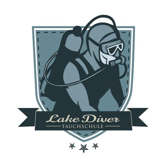 LakeDiver Hannover e.V.